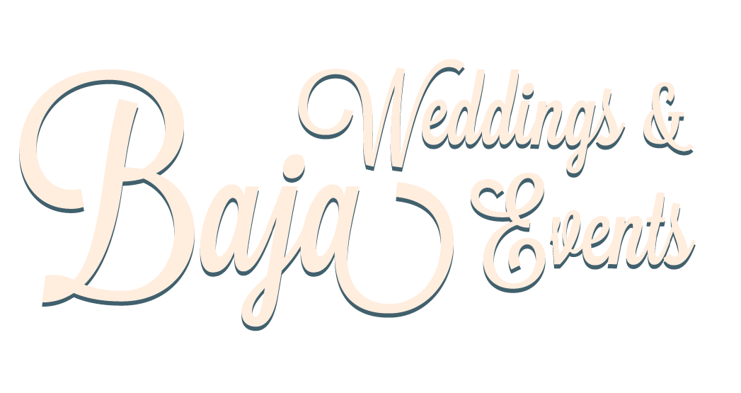 Baja Weddings and Events